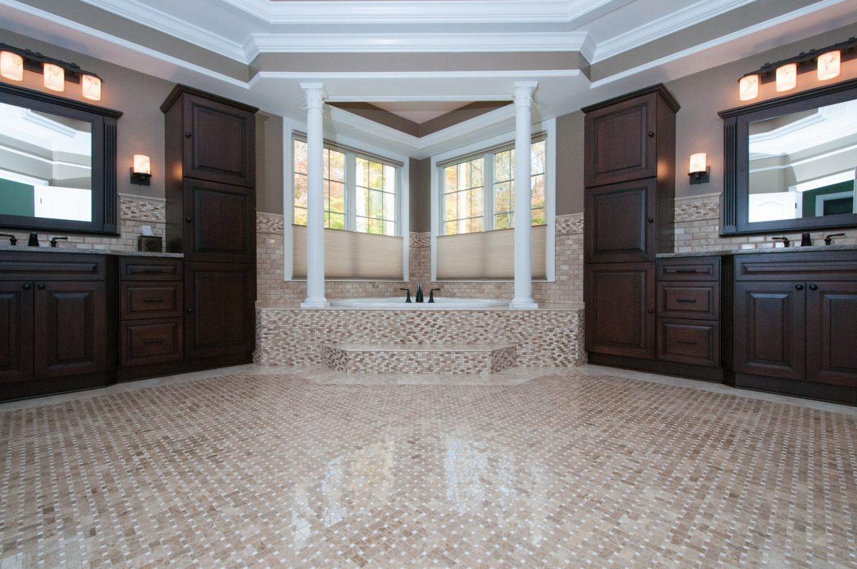 Small Bathroom Remodel Northern Virginia kitchen and bathroom remodeling contractors northern virginia