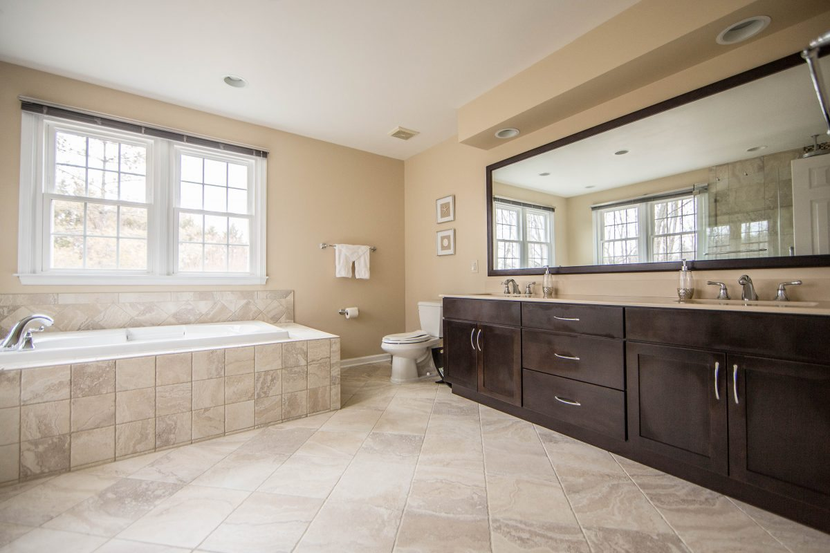 Bathroom Remodeling Northern Virginia kitchen and bathroom remodeling contractors northern virginia
