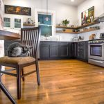 kitchen remodeling loudoun