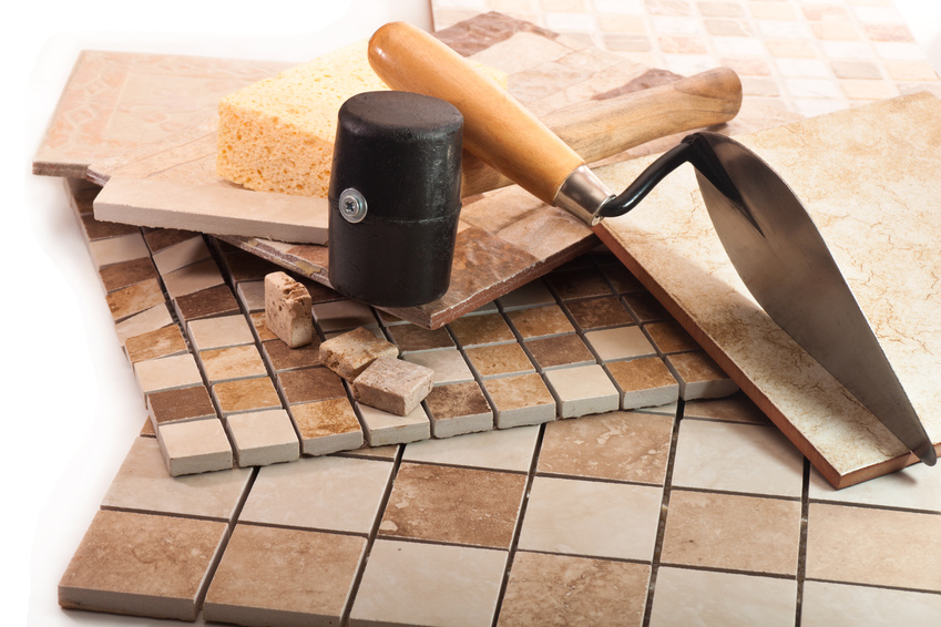 Ceramic Tiles The Ultimate Flooring For Your Renovation Project