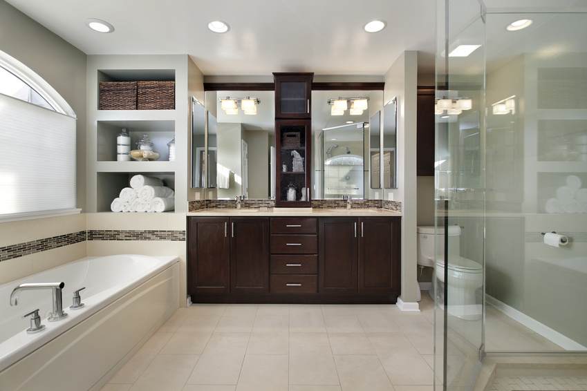 Remodeling Your Bathroom Here Are 48 Design Trends From 48 To Keep Delectable Bathroom Remodeling Blog Property