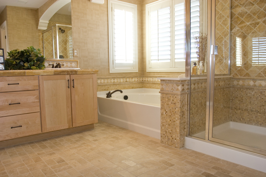 3 Things To Consider Before Remodeling Your Bathroom