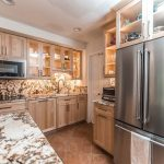 kitchen remodeler fairfax va