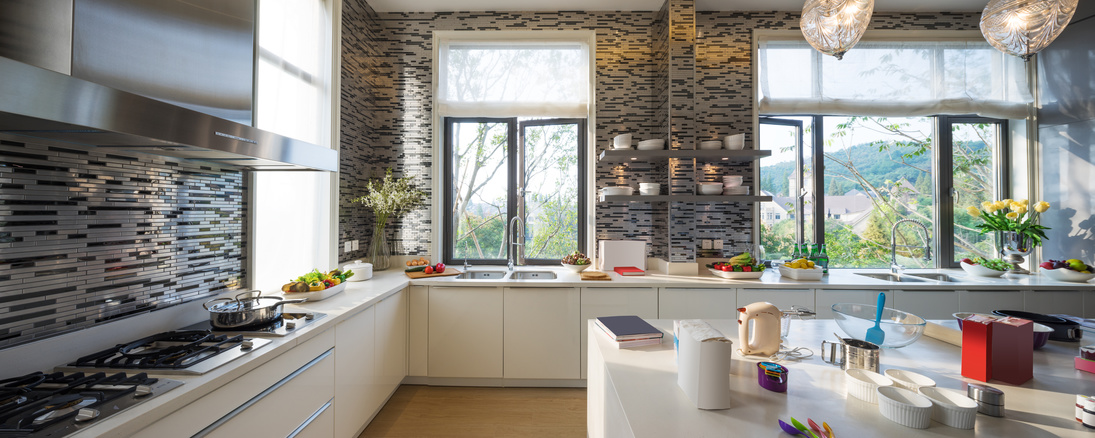 Stay On Trend With These 48 Kitchen Remodeling Ideas Gorgeous Kitchen Remodeling Ideas