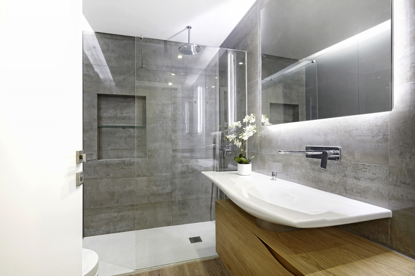 Bathroom Remodeling Ruminations: 3 Things To Think About Before Renovating